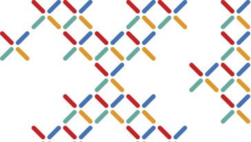 Projecte: eines per al canvi