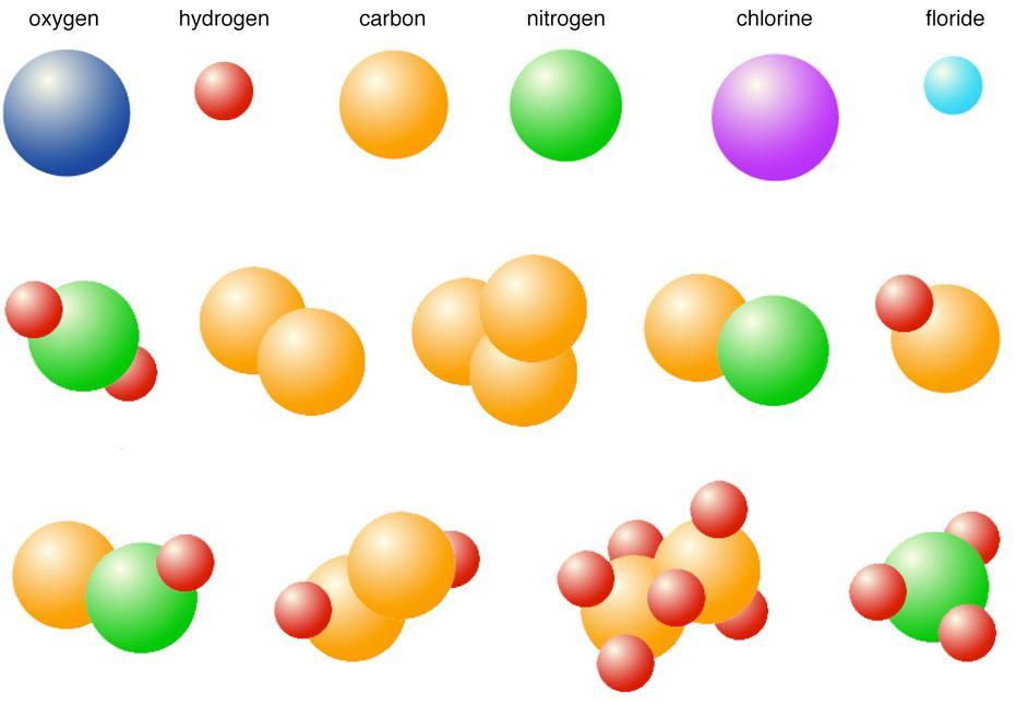 Física i química 2n ESO (M.Bolós) Curs 2020/21