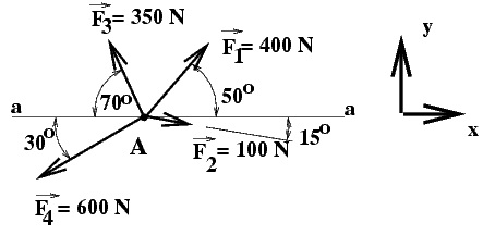 Física 1r Batxillerat MP RICOL CURS 2020-2021
