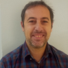 Josep Cifuentes  Salvadores
