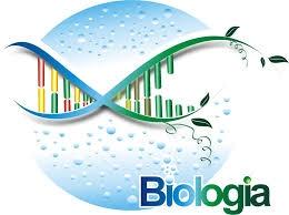 Biologia 2n Batxillerat (J.Morral)