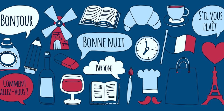 1r ESO Français Première Langue