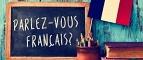 3r ESO Français Première Langue