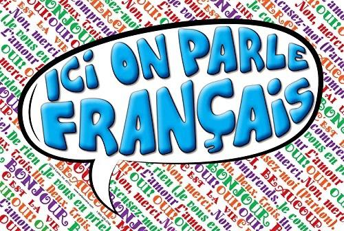 2n ESO Français Première Langue