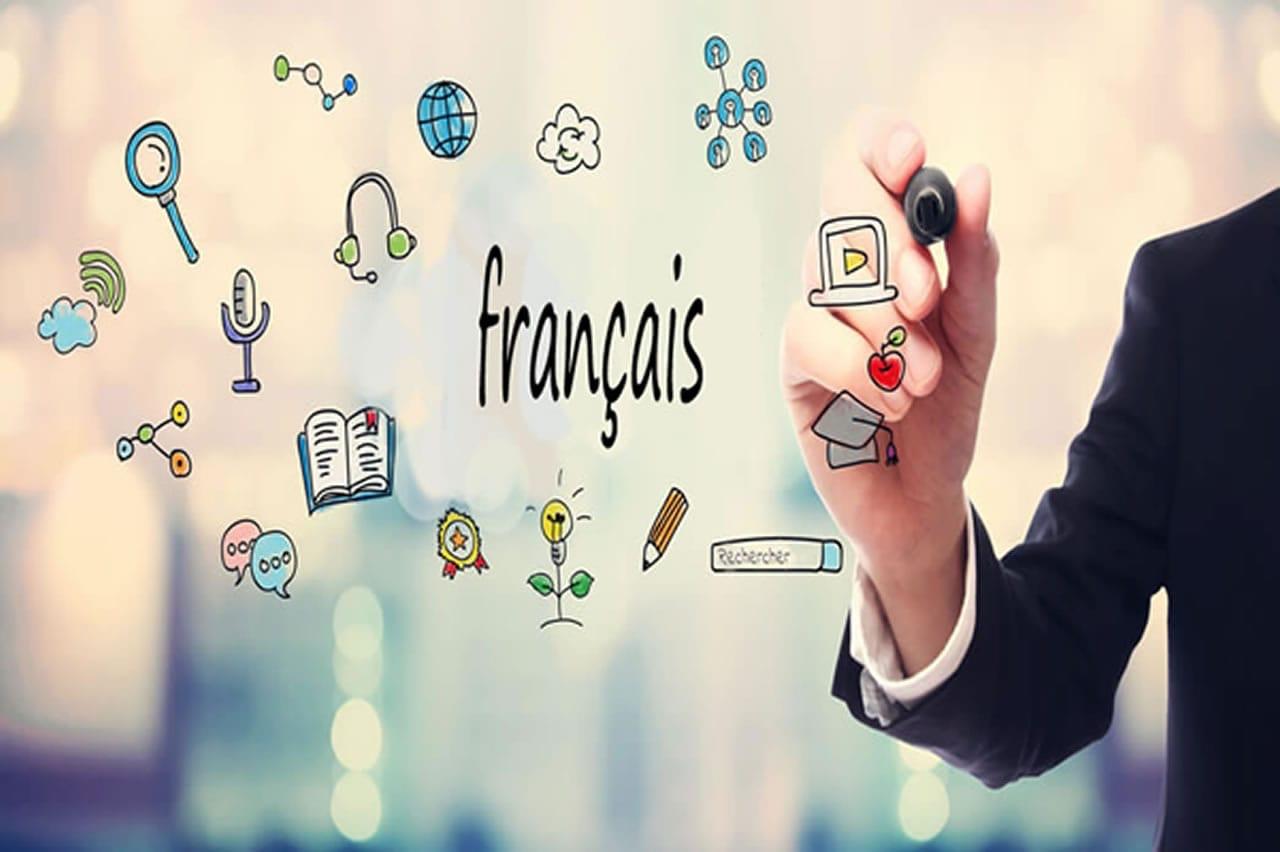 3r ESO Français (Optativa)